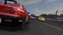 RACE: The WTCC Game Screenshot # 4