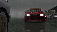 RACE: The WTCC Game Screenshot # 6