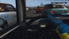 RACE: The WTCC Game Screenshot # 7