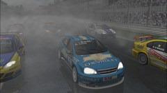 RACE: The WTCC Game Screenshot # 9