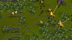 Supreme Commander Screenshot # 1