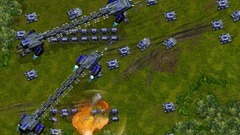 Supreme Commander Screenshot # 10