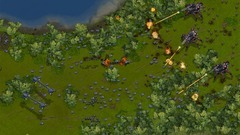 Supreme Commander Screenshot # 11
