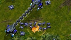Supreme Commander Screenshot # 13