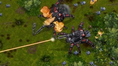 Supreme Commander Screenshot # 2