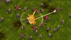 Supreme Commander Screenshot # 3