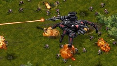 Supreme Commander Screenshot # 5