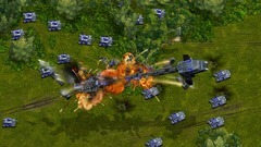 Supreme Commander Screenshot # 7