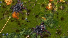 Supreme Commander Screenshot # 9