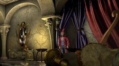 Simon the Sorcerer - Chaos ist das halbe Leben Screenshot # 1
