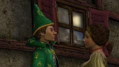 Simon the Sorcerer - Chaos ist das halbe Leben Screenshot # 10