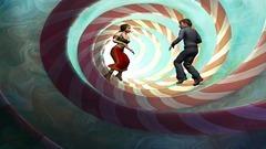 Simon the Sorcerer - Chaos ist das halbe Leben Screenshot # 11