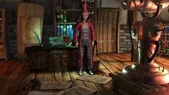 Simon the Sorcerer - Chaos ist das halbe Leben Screenshot # 12