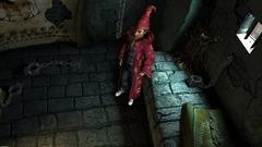 Simon the Sorcerer - Chaos ist das halbe Leben Screenshot # 4