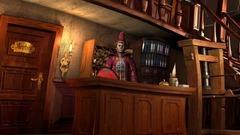 Simon the Sorcerer - Chaos ist das halbe Leben Screenshot # 7