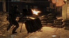 Ghost Recon Advanced Warfighter 2 Screenshot # 25