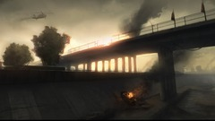 Ghost Recon Advanced Warfighter 2 Screenshot # 33