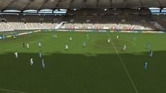 Fussball Manager 07 - Verlängerung Screenshot # 10