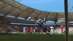 Fussball Manager 07 - Verlängerung Screenshot # 11