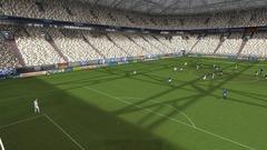Fussball Manager 07 - Verlängerung Screenshot # 14