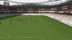 Fussball Manager 07 - Verlängerung Screenshot # 7