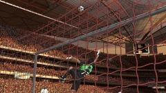 Fussball Manager 07 - Verlängerung Screenshot # 8