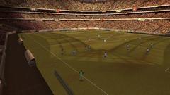 Fussball Manager 07 - Verlängerung Screenshot # 9