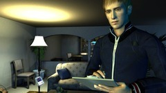 CSI: Eindeutige Beweise Screenshot # 31