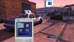 CSI: Eindeutige Beweise Screenshot # 34