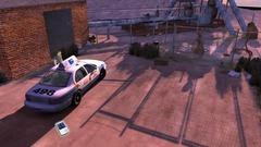 CSI: Eindeutige Beweise Screenshot # 35