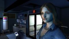 CSI: Eindeutige Beweise Screenshot # 42