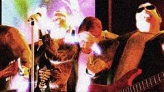 CSI: Eindeutige Beweise Screenshot # 43
