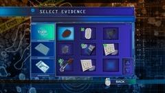 CSI: Eindeutige Beweise Screenshot # 44