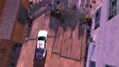 CSI: Eindeutige Beweise Screenshot # 48