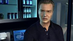 CSI: Eindeutige Beweise Screenshot # 49