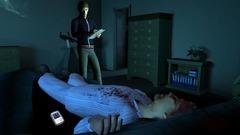 CSI: Eindeutige Beweise Screenshot # 52