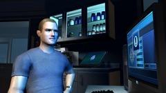 CSI: Eindeutige Beweise Screenshot # 54
