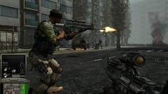 Field Ops Screenshot # 17