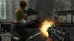 Field Ops Screenshot # 18