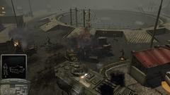 Field Ops Screenshot # 19