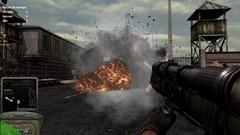 Field Ops Screenshot # 20