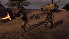 Field Ops Screenshot # 21