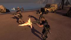 Field Ops Screenshot # 22