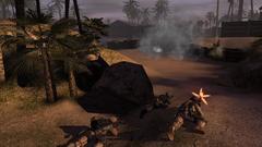 Field Ops Screenshot # 23