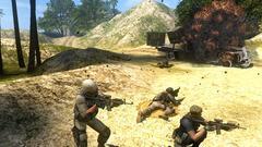 Field Ops Screenshot # 24