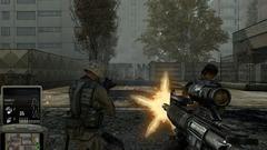Field Ops Screenshot # 26