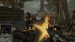 Field Ops Screenshot # 27