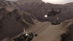 Field Ops Screenshot # 28