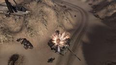 Field Ops Screenshot # 29