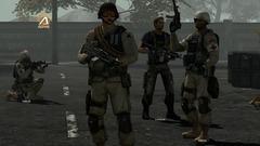 Field Ops Screenshot # 30